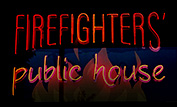 Firefighters Public House 314